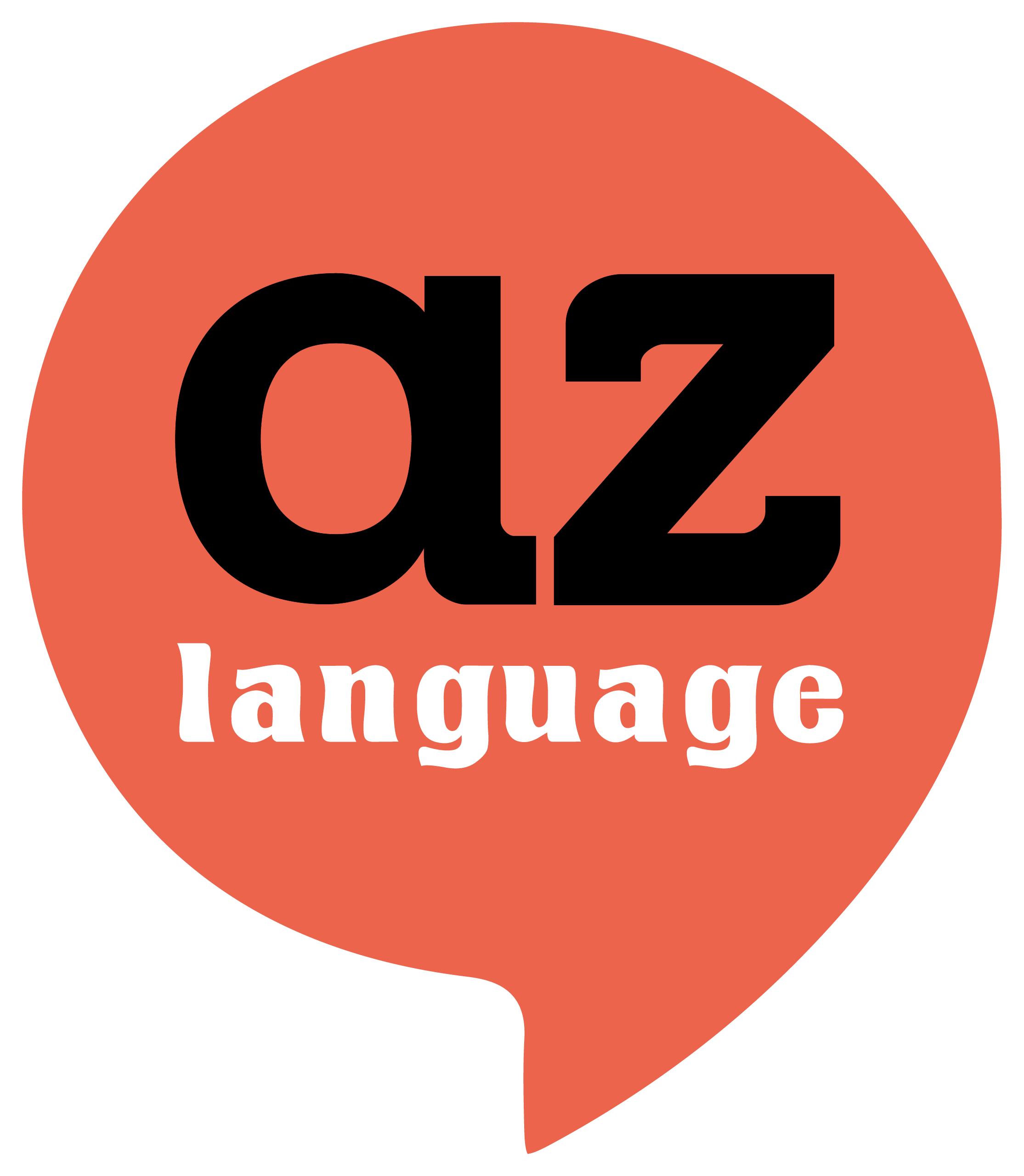 Arizona Language Center