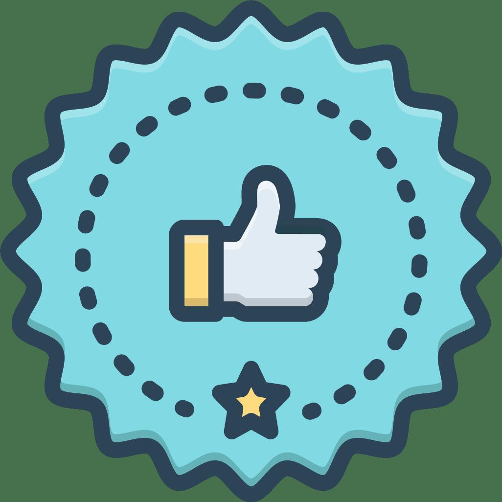 Enjoy Classes Online Guarantee